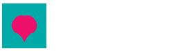 Medizion International, Healthcare Recruiting Consulting Company